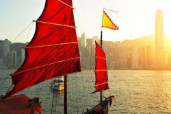 DWS setzt auf chinesische Bonds