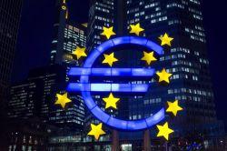 Mifid II und PRIIPs: Fondskosten und Zielmarktdefinitionen in Europa vergleichbar?