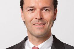 Ex-BVT-Geschäftsführer wird Leonidas-Vorstand