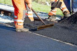 Urteil: Erhebung von Straßenbeiträgen ist zulässig