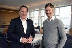 R+V und Friendsurance starten digitalen Versicherungsmanager