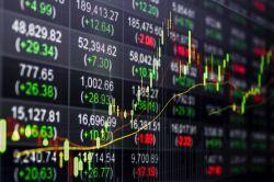 Volkswirt: Kurze Rezession und Erholung ab Sommer