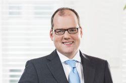 """Prognosen in Verkaufsprospekten: """"Kritischer Sachverstand"""" des Vermittlers gefragt"""