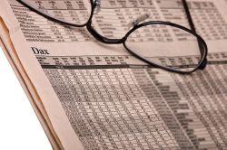 Besitzer von Exchange Traded Funds wollen Engagement ausbauen