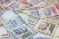 Neue Investmentchancen aufgrund von Kursschwankungen