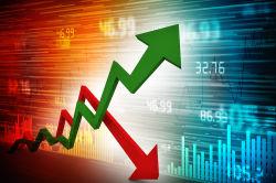 Wie Sie die Unsicherheit an den Kapitalmärkten nutzen können
