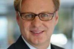 Schroders macht Küssner zum Super-Geschäftsführer