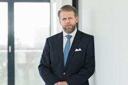Paribus kehrt ins Publikumsgeschäft zurück – mit einem Private Equity Fonds