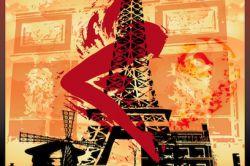 Weitere Rating-Agentur stuft Frankreich ab