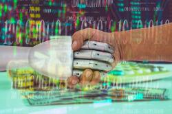 Einsatz Künstlicher Intelligenz pusht Firmengewinne erheblich