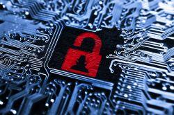 Allianz: Vertriebschance für Cyberversicherungen dank DSGVO?
