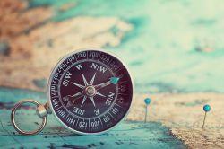 Kompositversicherung: Der Kompass wird neu justiert