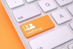 Weiterbildung: Online-Schulung zum Pflegevertrieb