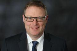 Die Bayerische: Eisele leitet Bankenvertrieb