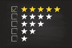 DFSI: Die besten Lebensversicherer