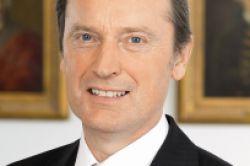 Berenberg: Nord LB raus, Gesellschafter übernehmen