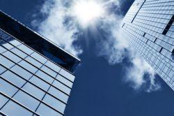 Immobilienanleger auf der Suche nach höheren Gesamtrenditen