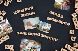 Auch Eigenleistungen, Bausparvertrag oder Riester-Rente sind Eigenkapital