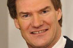 Maschmeyer wird Pharma-Unternehmer