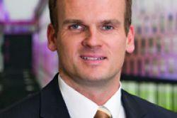 HIH korrigiert Ausschüttungsprognose des Österreich-Fonds nach oben