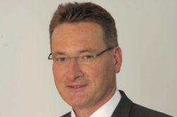 IVG: Priggemeyer neuer COO