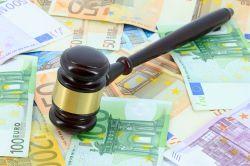 Heidelberger Lebensversicherung: Erstmals konnte Käufer Rückabwicklung erzwingen