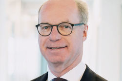 BaFin segnet neue Struktur bei Lloyd Fonds ab