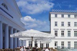 Pleite-Fonds-Hotel Heiligendamm verkauft