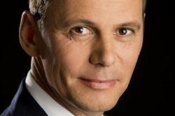 R+V Versicherung mit neuem Vorstand für Finanzen und Kapitalanlagen