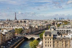 Europas beste Städte für Immobilien-Investments