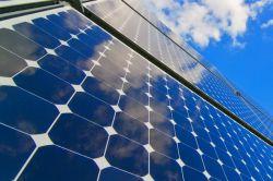 Nordcapitals erster Solarfonds investiert in Deutschlands größte Fotovoltaikanlage
