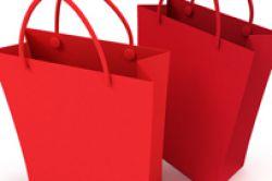 Schroders: Währungsfonds im Doppelpack