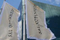 Oppenheim-Übernahme perfekt