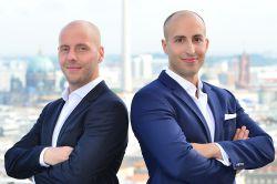 Deutschland bekommt Bafin-regulierte Kryptobörse