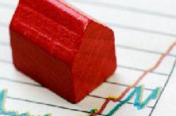Hauspreisindex zieht in allen Teilbereichen an