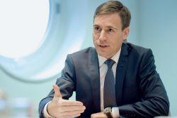 Niedrigzins: Deutsche Anleger wenig flexibel