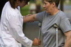 Assistance: Fünf Versicherer erhalten Lob von Maklern
