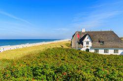 Kauf einer Ferienimmobilie – das ist zu beachten