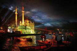 RCM: Türkisches Zinsniveau lukrativ