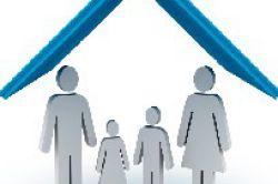 MPC Capital will den Anlegerschutz verstärken