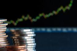 Vermögensverwalter: Hausse geht weiter