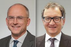 Führungswechsel bei der Münchener und Magdeburger Agrarversicherung