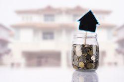 Früher sparen lohnt sich: So machen Azubis mehr aus ihrem Gehalt