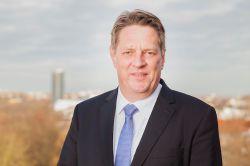 AIF im AG-Mantel: Ausnahme oder Vorreiter?