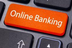 Jeder Dritte hat Angst vor Betrug beim Online-Banking