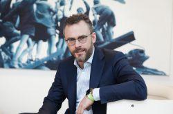 """""""Deutschland zu einem besseren Ort für Anleger machen"""""""