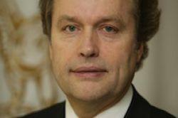 RWS bestellt neuen Vorstandschef
