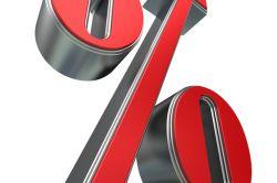Studie: Absolute-Return-Fonds auf dem Weg der Besserung