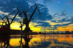 Ifo-Geschäftsklimaindex legt erneut zu