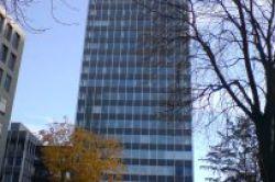 Bankhaus Lampe erwägt BHF-Übernahme